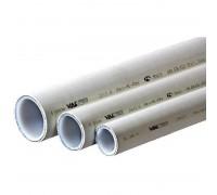 Труба металлопластиковая PEX-Al-PEX 26 (3,0) VALTEC Италия